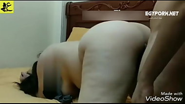 Arab milf, hard sex - full video site name is in the video